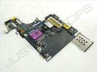 Dell Latitude E6400 Laptop Motherboard Mainboard Getestet & Aktiv 0J470N J470N