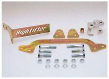 High Lifter Signature Series Lift Kit for 2012-13 Honda Foreman 500