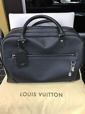 Louis Vuitton Neo Kendall Doctor's  Bag