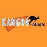 KANGOO MUSIC