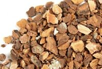 Wild Cherry Bark (Prunus serotina) - FREE SHIPPING - 1oz to 1lb