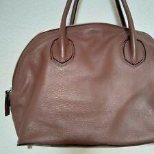 Lila Abro Damentaschen Gunstig Kaufen Ebay