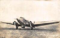 Aviation - POTEZ 56