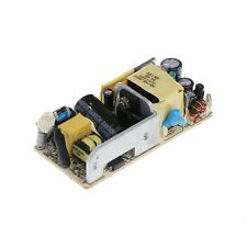 AC-DC 12V 2.5A Switching Power Supply Board Replace Repair Module 2500MA