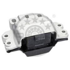 1 Lagerung, Motor OPTIMAL F8-7963 passend für SKODA VW
