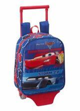 Disney Wheeled Bag Backpacks, Rucksack School Bags