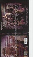 CD--TXL--LAUTSTARK AUTARK