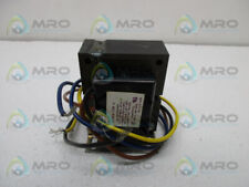 HONEYWELL AT87A1189 TRANSFORMER * USED *