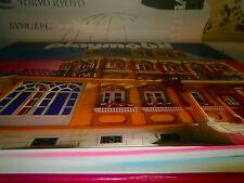 Maison Victorienne 5300 Playmobil NEUF