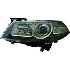 Faro fanale anteriore XENON Destro RENAULT MEGANE 01.06-11.08 VALEO D1S+H1 per r