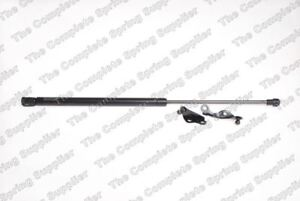 464055 FOR TOYOTA YARIS/VITZ Hatch FWD Right Rear Gas Spring boot cargo area