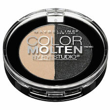 Maybelline Color Molten Eyeshadow Duo *Pick Your Shade* Free Combined Shipping*