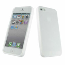 White Cases, Covers and Skins for iPhone 5c