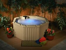 New Hot Tubs / Spas Shipping Out In 1-2 Weeks!