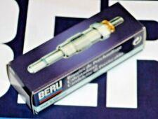 1x original BERU GV603 603MJ Glühkerze Diesel glow plug NEU OVP NOS 0100221107