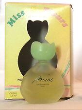 Miss S Fleur de Morabito Parfum mini profumo campioncino sample scent echantillo