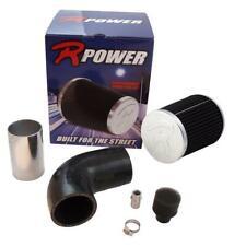 R Power Kit Induction pour Citroen Saxo VTS Peugeot 106 Gti RP1002