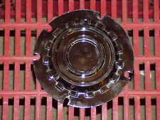 62 Dodge Dart MoPar Back Up DELETE Bezel 330 440 MAX