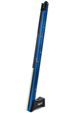 NEW 2.0 Power pole 10' Blade (free shipping)  (pick your color )