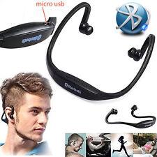 Auriculares negro Para HTC One Bluetooth para teléfonos móviles y PDAs