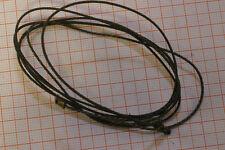 Skalenseil für Nostalgie Radios,1090mm                 7728
