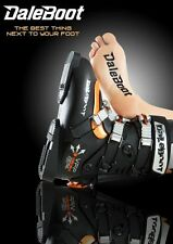 NEW 2018 DALEBOOT VFF PRO INTUITION LINERS Custom Ski Boots Men & Women $899.00