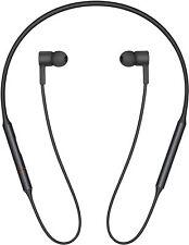 Huawei Freelace Auriculares Bluetooth Inalámbrico Original CM70 - Negro
