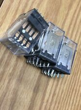 Onkyo M-5570 / M-5590 amp speakers protection relay ( 3 pcs.).