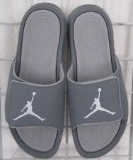 4171e7a1b3c Jordan Sandals & Flip Flops for Men 8 US Shoe Size (Men's) for sale ...