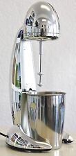 Milchshaker 600ml Eiweißshaker Eiweiß Milch Shaker Barmixer Mixer Standmixer