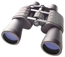 Bresser Binoculars Hunter 8-24x50