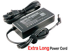 AC Adapter Charger for Samsung NP530E5M NP530U4C NP535U4C NP550P5C NP550P7C
