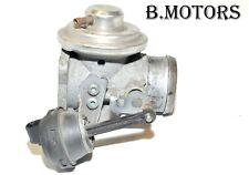 VW GOLF SKODA FABIA 1.9 TDI EGR RECIRCULATION VALVE UNIT 038131501M 038129637B