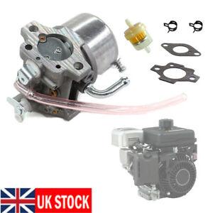 Carburetor Carb For Kawasaki 150032364 15003-2006 15001-2962 FC150V Mower Engine
