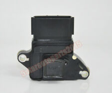 OEM RSB-56 Ignition Module for Nissan Pathfinder Xterra Quest Infiniti QX4 3.3L
