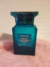 Neroli Portofino Cologne By Tom Ford Eau De Toilette Spray 3.4oz