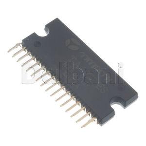 TA2022-ES Original New Integrated Circuit