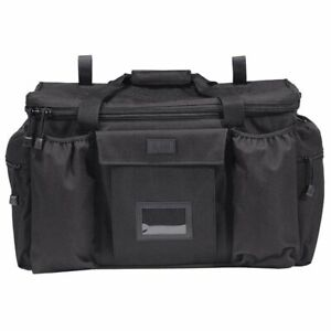 5.11 Tactical Patrol Ready Bag Einsatztasche
