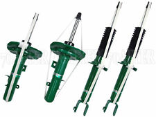Tein EnduraPro Plus Adjustable Shocks for 13-17 Honda Accord (Front & Rear Set)
