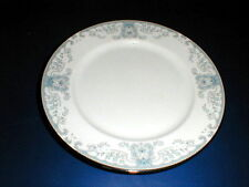 "Set of 2 Lenox China WHITE HEATHER 10 1/4"" Dinner Plates-Set of Two"