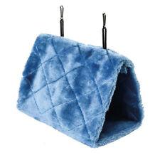 Kuschelhöhle Happy Hut Large - Für Kakadus und Co. Verstecken, Spielen, Bunt