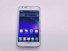 Samsung Galaxy S2 Skyrocket (SGH-i727) 16GB - White (AT&T) Clean IMEI 50159