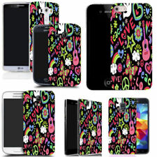 Peace Silicone/Gel/Rubber Cases & Covers for iPhone 6s Plus