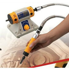 220V Electric Chisel Carving Tools Wood Chisel Carving Machine Carving TY