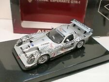 AUTOART 1/43 - PANOZ ESPERANTE GTR-1 FIA GT 98 - art. 69851