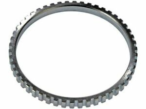 ABS Ring For 93-98 Mercury Nissan Villager Quest GJ47X6
