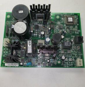 Precor Elliptical Lower PCA Controller Board 45600-505 MOM-003072-0611-006