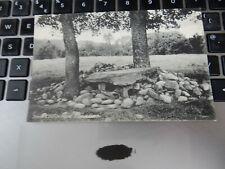 More details for postcard p9  b35   kilmartin