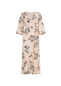Hobbs London Kayla Dress(RRP $245)