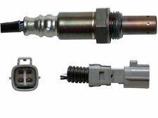 For 2017 Toyota Corolla iM Oxygen Sensor Downstream Denso 11598VQ 1.8L 4 Cyl